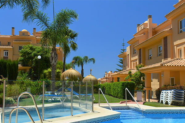 holidays-rental-calahonda