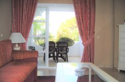 Mijas Golf apartments holidays